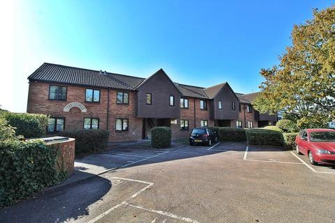 2 bedroom apartment to rent - The George Court, Station Road, Biggleswade