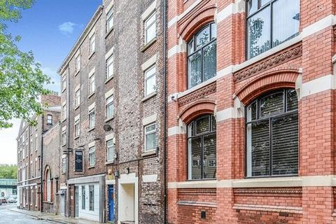 1 bedroom apartment to rent - Trueman Street City Centre L3