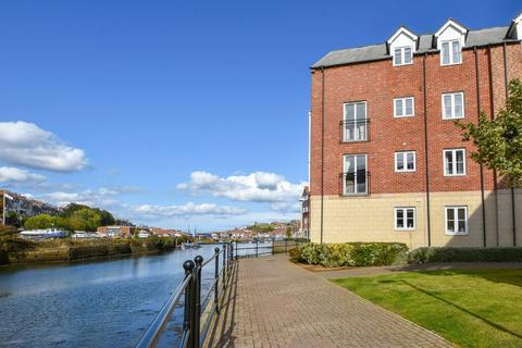 2 bedroom apartment for sale - Whitehall Landing, Whitby