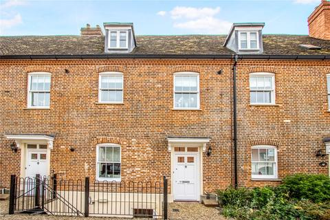 2 bedroom terraced house for sale - Blythburgh, Suffolk
