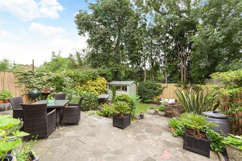 5 bedroom semi-detached house for sale - Westleigh Avenue, Putney, London, SW15