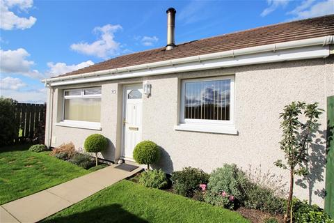 1 bedroom semi-detached bungalow for sale - Grant Drive, Forres