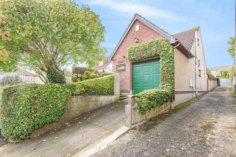 3 bedroom detached house for sale - Wellington Road, Bristol, BS15 1PS