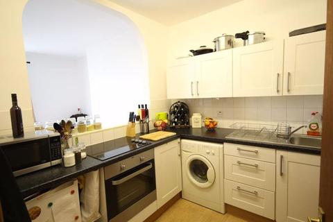 1 bedroom flat to rent - 1 Bed Apartment, Borth £425 PCM