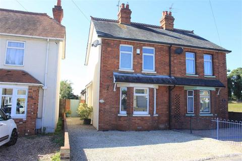 3 bedroom semi-detached house for sale - Cannon Lane, Maidenhead, Berkshire