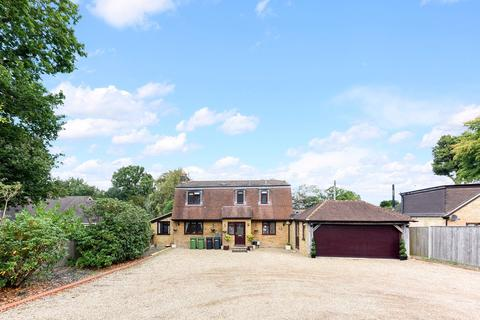 4 bedroom detached house for sale - Boxhill Road, Boxhill, KT20