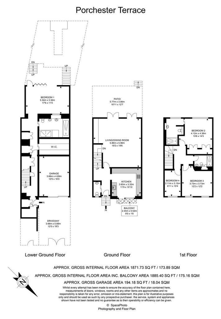 Floorplan: Porchester Terrace, London V2 copy.jpg
