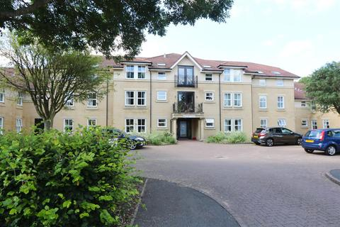 1 bedroom flat for sale - Lower Bristol Road, Bath