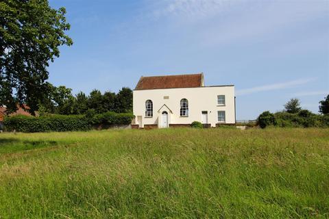 Property for sale - London Road, Warmley, Bristol