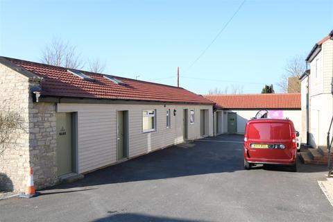 Property for sale - Wellsway, Keynsham, Bristol