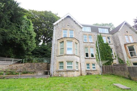 2 bedroom flat for sale - Bath New Road, Radstock