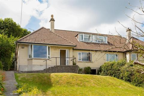 3 bedroom house for sale - Charlcombe Way, Bath