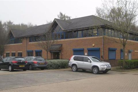 Office to rent - Pavilion Business Park, Leeds