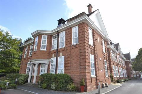 2 bedroom apartment for sale - Luker Court, Ireland Drive, Newbury, Berkshire, RG14