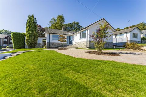 2 bedroom detached bungalow for sale - Birkdale Road, Broadstone