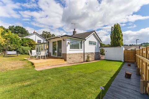 2 bedroom detached bungalow for sale - Birkdale Road, Broadstone