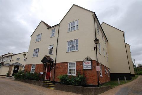 1 bedroom flat for sale - Red Lion Court, Bishops Stortford