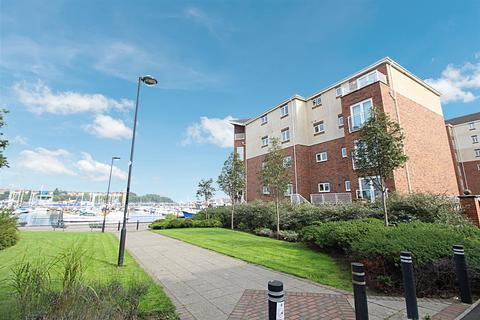 2 bedroom flat to rent - Commissioners Wharf, North Shields, North Shields