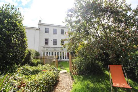 5 bedroom house for sale - Bath Road, Keynsham, Bristol