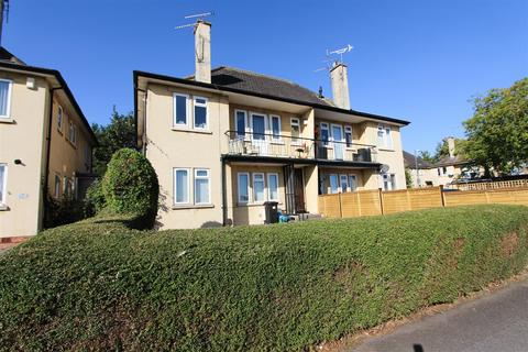 2 bedroom flat for sale - Mayfields, Keynsham, Bristol