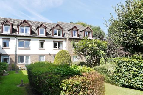 1 bedroom flat for sale - Bath Road, Keynsham, Bristol