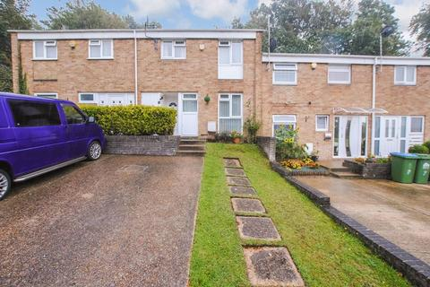 3 bedroom terraced house for sale - Masefield Green, Thornhill