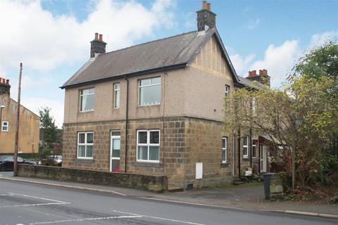 2 bedroom apartment for sale - West End Terrace, Guiseley, Leeds