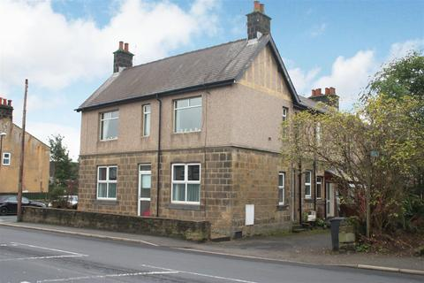 2 bedroom apartment for sale - West End Terrace, Guiseley, Leeds