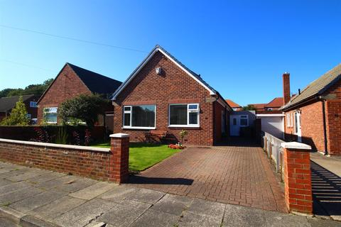 4 bedroom detached bungalow for sale - Mount Close, West Monseaton