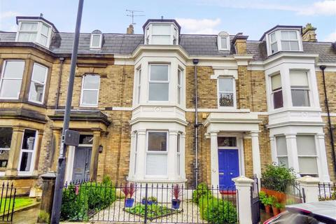 6 bedroom terraced house for sale - Linskill Terrace, North Shields