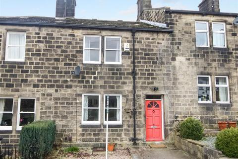 2 bedroom terraced house for sale - Stoney Lane, Horsforth