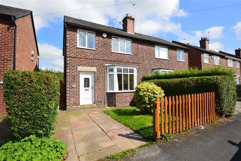 3 bedroom semi-detached house to rent - Delamere Drive, Macclesfield