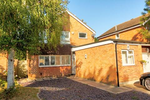4 bedroom link detached house for sale - Southwood Close, Bromley, BR1