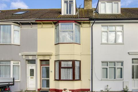 3 bedroom house to rent - Clifton Road, Newhaven