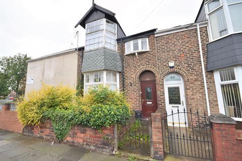 3 bedroom terraced house for sale - Midmoor Road, Pallion, Sunderland