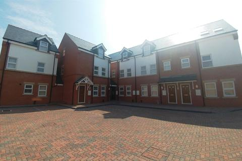 2 bedroom flat to rent - 6 Highgate Court,Bridge Street, Wrexham, LL13 7HT