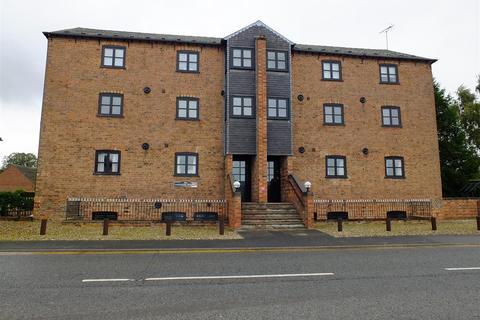 2 bedroom flat to rent - West Bank, Sutton Bridge