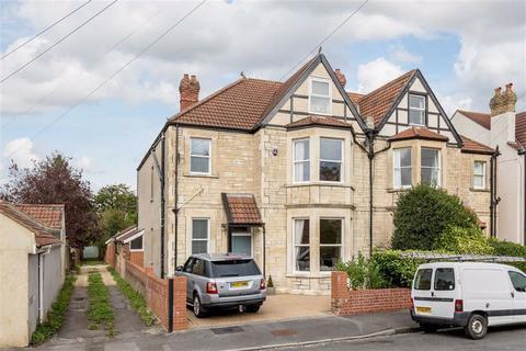5 bedroom semi-detached house for sale - Grange Court Road, Westbury-On-Trym, Bristol