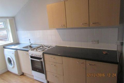 2 bedroom terraced house for sale - Eric Street, WIDNES, WA8