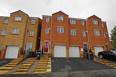 4 bedroom house for sale - Western Way, Buttershaw, Bradford