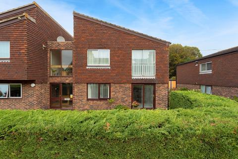 2 bedroom flat for sale - Mill Road, Hythe, CT21