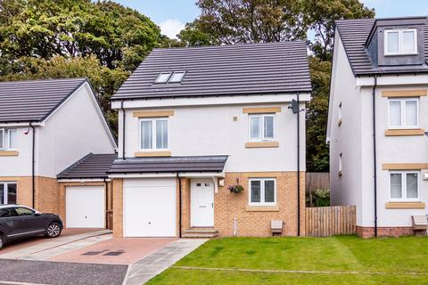 5 bedroom detached house for sale - Masson Close, Kirkliston, EH29