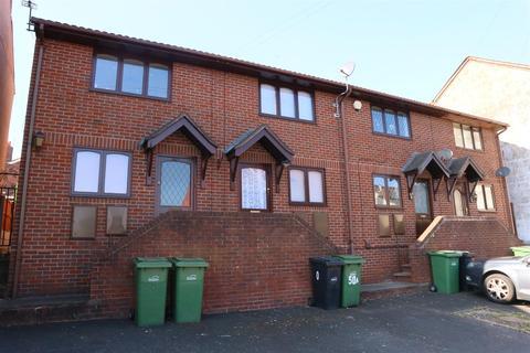 2 bedroom terraced house for sale - Crabbe Street, Lye, Stourbridge