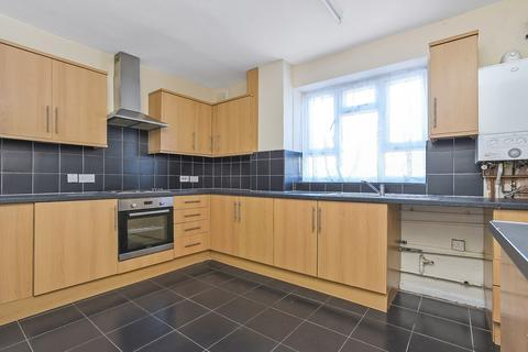 3 bedroom flat for sale - Stanstead Road, London, SE23