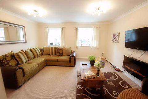 3 bedroom terraced house for sale - Highgate Terrace, North Shields, Tyne & Wear, NE29