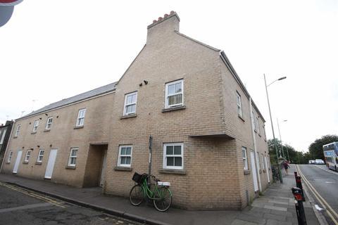 1 bedroom flat to rent - Victoria Avenue, Cambridge
