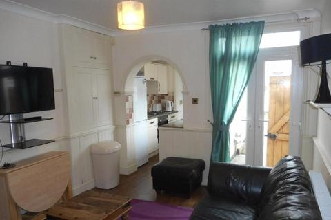 4 bedroom end of terrace house to rent - Newland Street West, Lincoln
