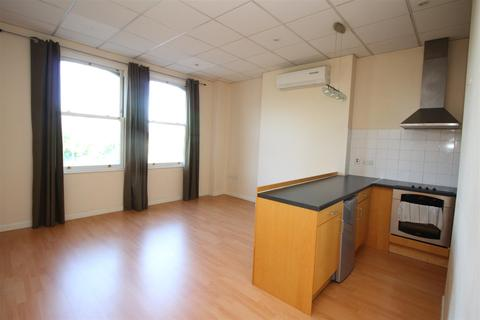 1 bedroom detached house to rent - Gladstone Street, Nottingham