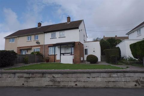 2 bedroom semi-detached house for sale - Plymouth Road, Barry, Vale Of Glamorgan