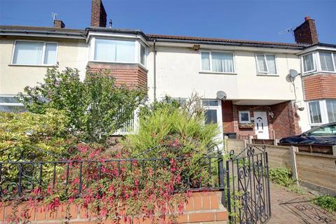 4 bedroom terraced house for sale - Chelford Grove, Stockport, Cheshire